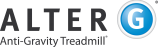 ALTERG-logo-AGT-black_HR