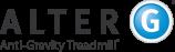 ALTERG-logo-AGT-black_HR