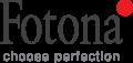 Fotona-logo